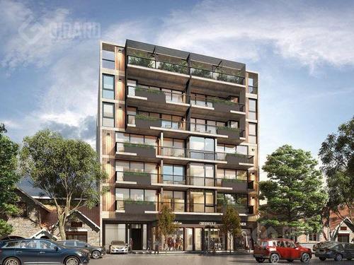 Desarrollo Inmobiliario | Residencias Olavarria, Local En Venta