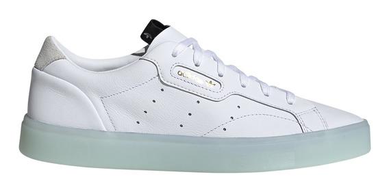 Zapatillas adidas Originals Sleek -g27342- Trip Store