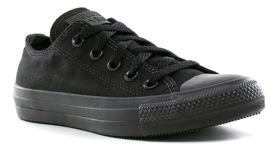Zapatillas Chuck Taylor All Star Converse