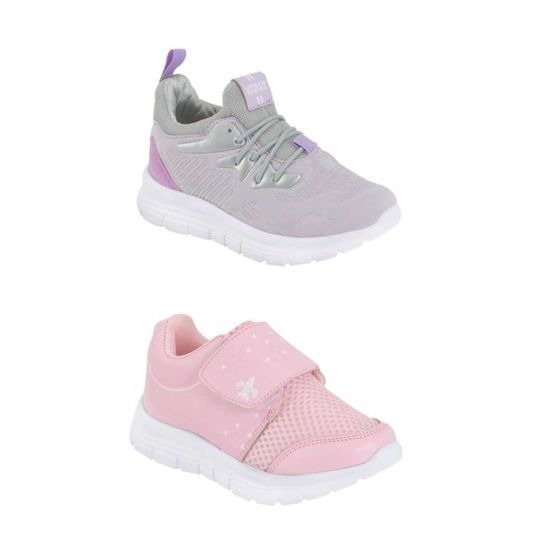 Tenis Casual Urban Shoes 1311 821112 Urb