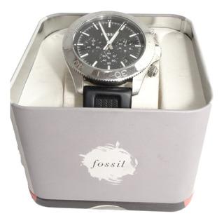 Co00150003 Reloj Fossil Ch2851