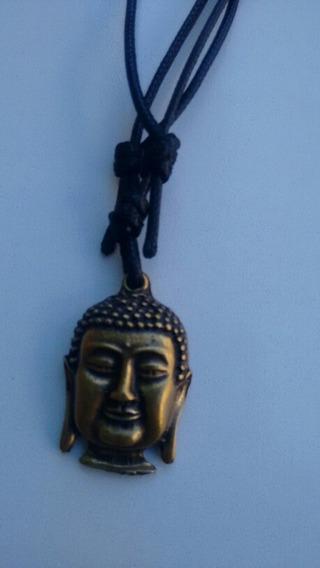 Colar Buda
