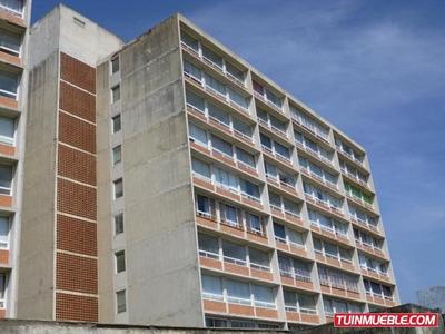 Apartamentos En Venta Ag Mav Mls #19-8239 04123789341