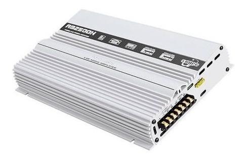 Esquema Eletrico Em Pdf Modulo Boog Ab-2500h