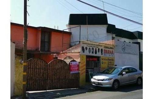 Casa En Venta, Avenida Diana, Cuernavaca Morelos.