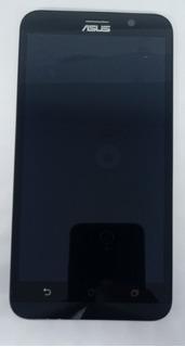 Asus Zenfone 2 Ze551 16gb Dual 5.5 C/ Defeito S/ Garantia