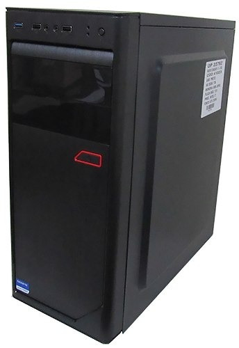 Computador Rr 30 Intel Core I5 4gb Hd 500gb Melhor Preço
