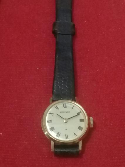Relógio Automático Feminino Seiko Original