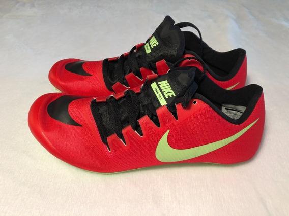Nike Zoom Jafly 3 Sapatilhas De Atletismo Original Eua