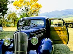 Oldsmobile Oldsmobile