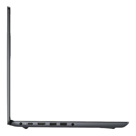 Notebook Dell Vostro I7 Hd 1tb 5481 Full Hd Rec. Digital