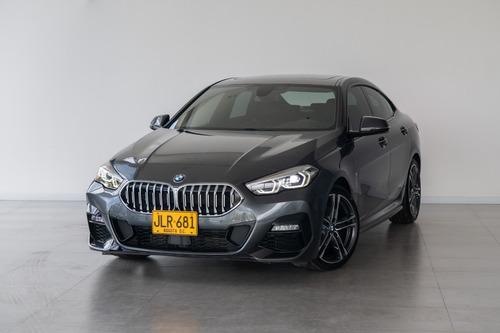 Bmw 218i Grand Coupe M 2020
