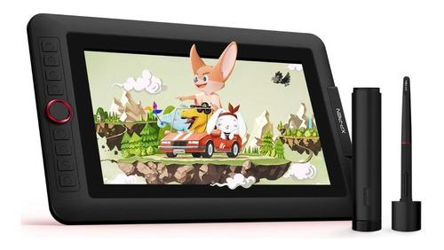 Tableta Digitalizadora Xp-pen Artist 12 Pro Pantalla Diginet