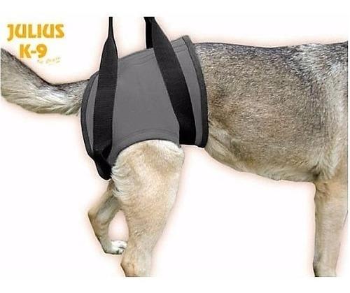 Julius K-9 Arnés De Ayuda Para Perros Con Problemas Motores