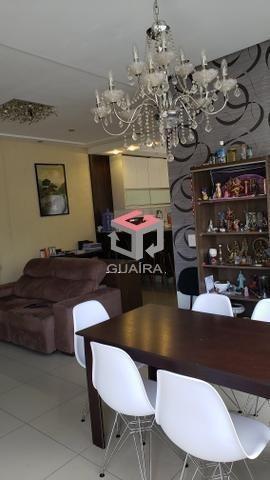 Casa À Venda, 1 Quarto, 1 Vaga, São José - São Caetano Do Sul/sp - 52826