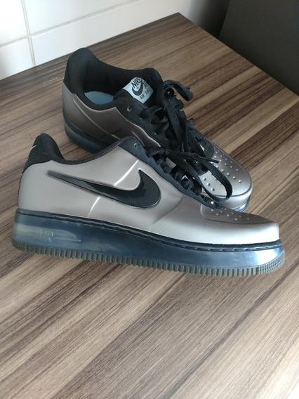 Nike Foanposite 36