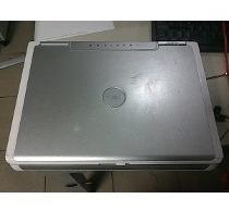 Dell Inspiron 1501 Para Reparar O Piezas