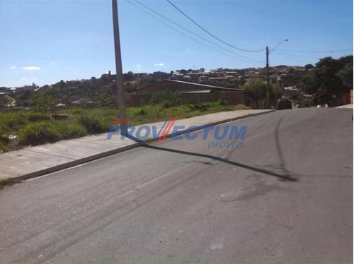 Imagem 1 de 1 de Terreno À Venda Em Cidade Satélite Íris - Te275530