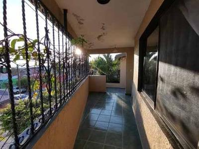 Casa En Venta En Colinas Del Oriente, Tuxtla Gutiérrez, Chiapas.