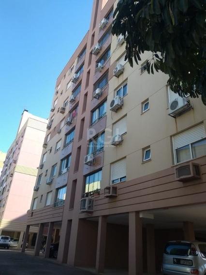 Apartamento Em Boa Vista Com 3 Dormitórios - Cs36007646