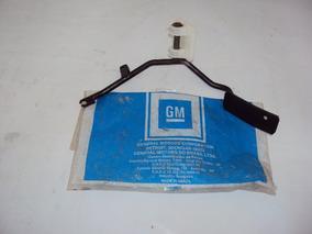 Celta Pedal Do Acelerador Novo Original Gm