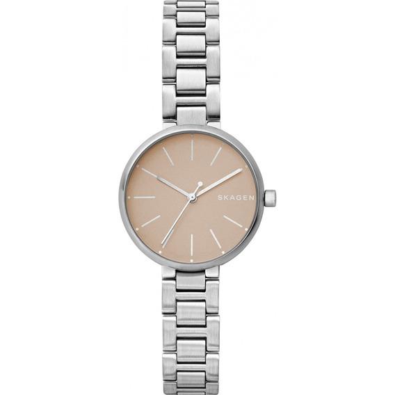 Relógio Skagen - Skw2647/1bn