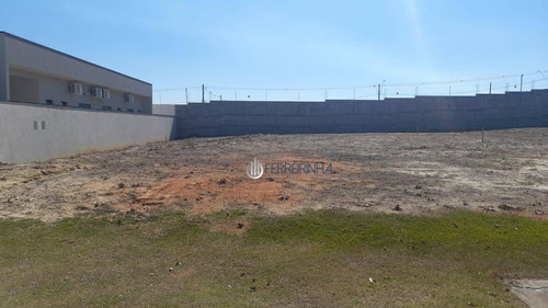 Imagem 1 de 4 de Terreno À Venda, 600 M² Por R$ 618.000,00 - Colinas Do Paratehy - São José Dos Campos/sp - Te2189