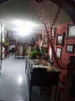 Casa En Venta Sec Quintas De San Pedro Pasto