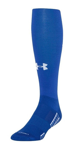 Under Armour Striker Over Calcetas Futbol Talla 22-26.5 Mex