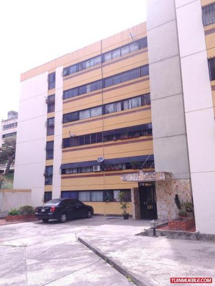 Apartamentos En Venta Penbelopebienes 195132 19/9