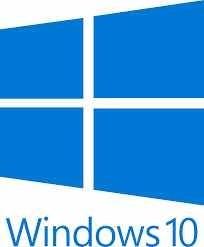 Licencias Windows 10 Originales