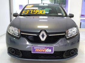 Sandero 1.0 12v Sce Flex Expression Manual 46878km
