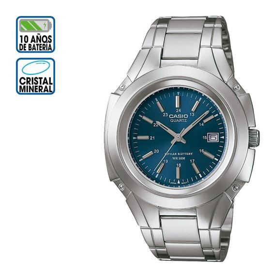 Reloj Casio Core Mtp-3050d-2