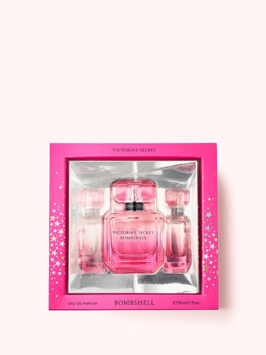 Perfumes De Victoria Secret 100 % Originales