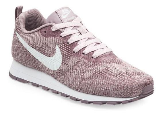 Nike Md Runner 2 19 W New Mnwe0132
