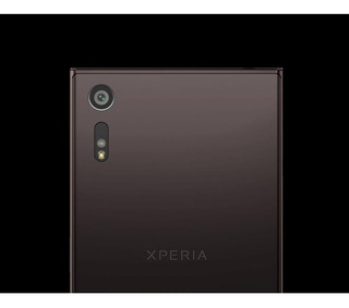 Smartphone Xperia Xz F8331