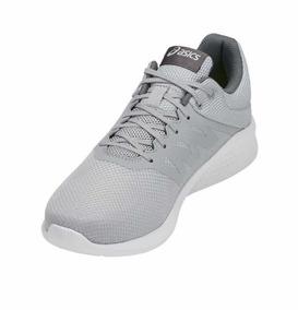 c40a3008bf1 Zapatos Asics Caballeros - Zapatos Asics de Hombre en Mercado Libre ...