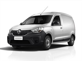 Renault - Plan Rombo Adjudicado !!