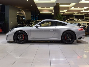 Porsche 911 Carrera Gts 3.0 6c 24v