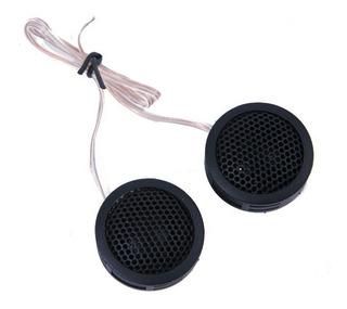 Tweeter Para Auto Moon Mct038 40w Sonido Audio Car