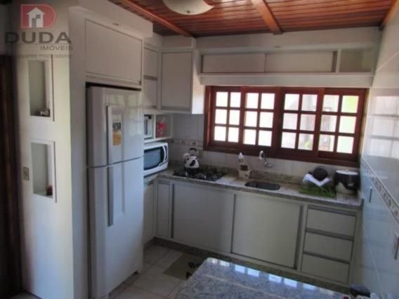 Casa - Vila Sao Sebastiao - Ref: 7397 - V-7397