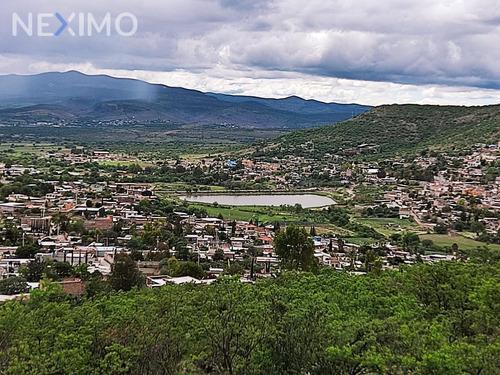 Imagen 1 de 22 de Terreno En Venta En Querétaro, Qro. Cerca De San Miguel De Allende.