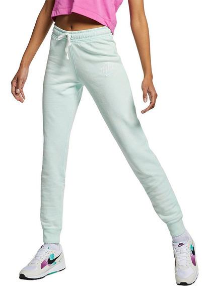 Pantalon Nike Igloo