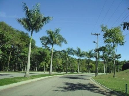 Terreno Em Tanque, Atibaia/sp De 970m² À Venda Por R$ 350.000,00 - Te102974