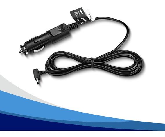 Cable De Alimentación Para Garmin Zumo 590 Tienda Oficial