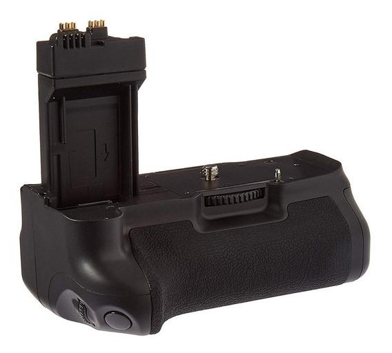 Battery Grip De Bateria Meike Para N/ D600 D610 12x S/juros