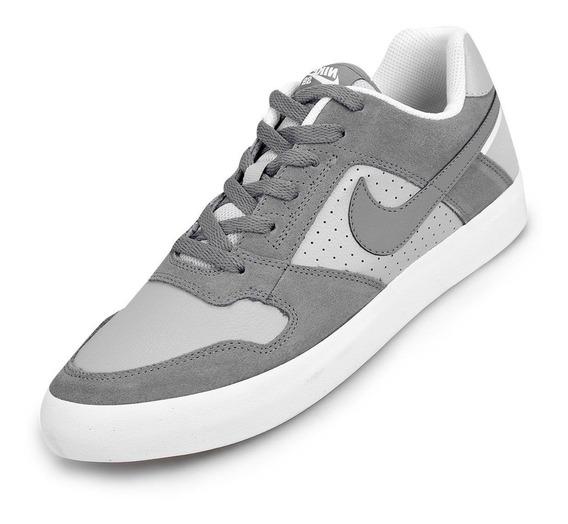 Zapa Nike Sb Delta Force Vulcanizada (942237)