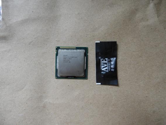 Processador Celeron G530 2mb 2.4ghz Lga 1155 -