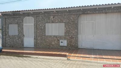 Casa En Venta La Fundación Barcelona