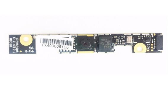 Web Cam Webcam Acer Aspire 5733 One Ao772 772 Pk400009100